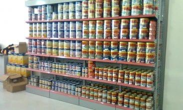 Dicas para revitalizar sua loja de materiais de construção