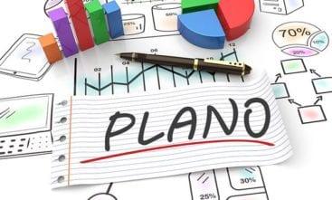 Planejamento estratégico: saiba mais.